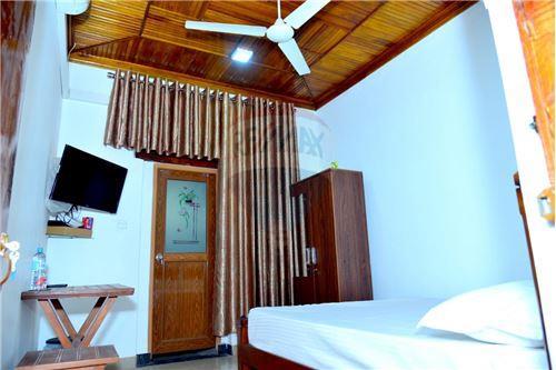 Villa - For Rent/Lease - Wattala - 10 - 124010021-21