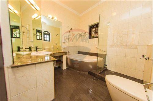 House - For Sale - Mirihana - 6 - 124010015-215