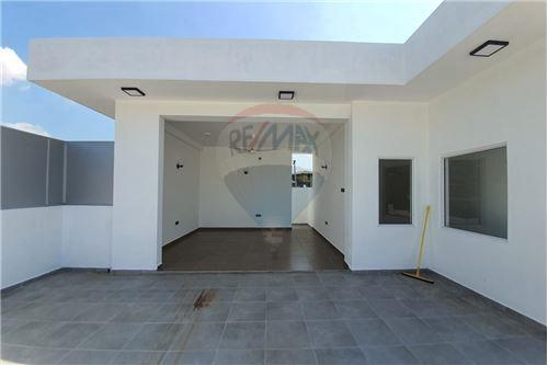 House - For Sale - Dehiwala - 9 - 124010021-18