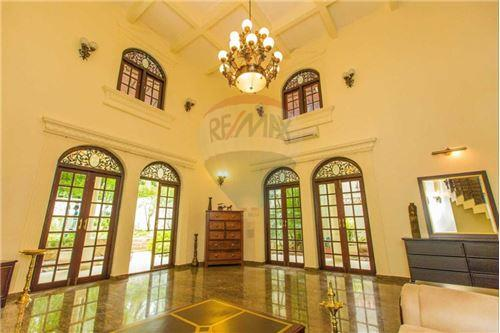 House - For Sale - Mirihana - 1 - 124010015-215