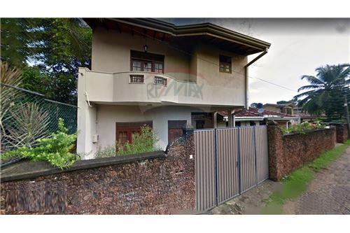 3,200 Sqft: House For Sale, 3 Bedrooms located at Moratuwa - Colombo | Sri  Lanka
