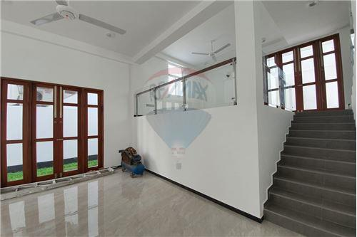 House - For Sale - Dehiwala - 13 - 124010021-18