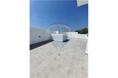 House - For Sale - Dehiwala - 14 - 124010021-18