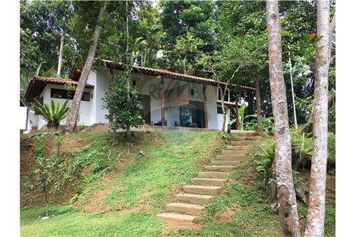 Restaurant with Rooms - For Sale - Galle - 48 - 124014003-36