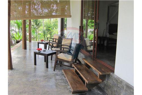 Restaurant with Rooms - For Sale - Galle - 66 - 124014003-36