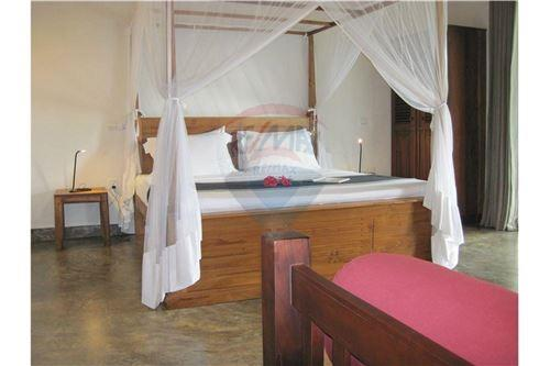 Restaurant with Rooms - For Sale - Galle - 72 - 124014003-36