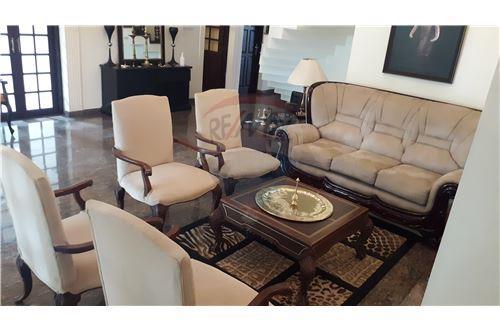 House - For Sale - Mirihana - 3 - 124010015-215