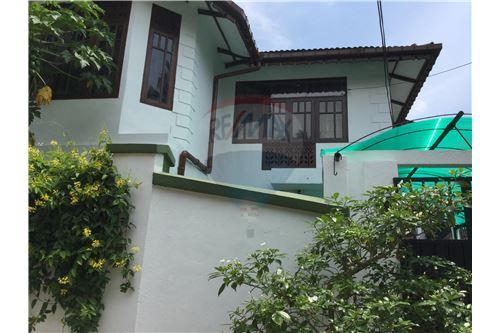 Colombo, Western Province - For Sale - Rs. 27,000,000