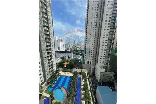 Condo/Apartment - For Sale - Colombo-02 - 8 - 124010017-118