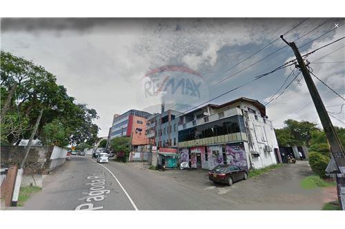 Colombo, Western Province - For Sale - Rs. 2,800,000