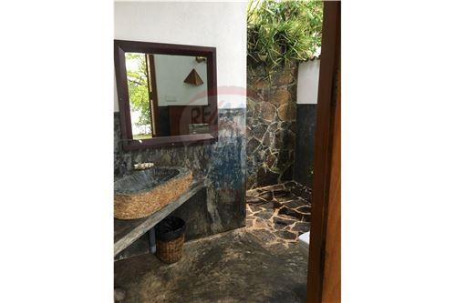 Restaurant with Rooms - For Sale - Galle - 58 - 124014003-36