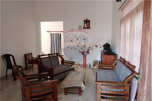 House - For Sale - Wattala - 8 - 124010021-20