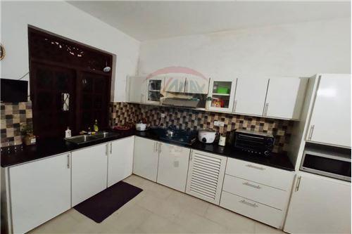 House - For Sale - Borella - 11 - 124010021-19