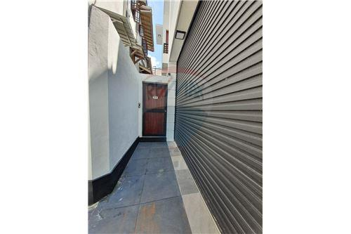 House - For Sale - Dehiwala - 8 - 124010021-18
