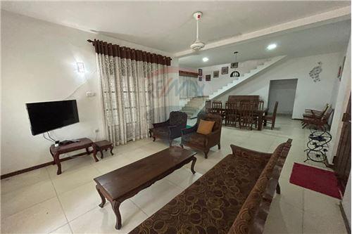 House - For Sale - Borella - 9 - 124010021-19