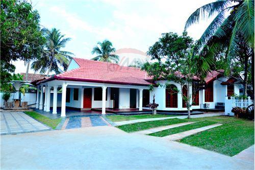 Villa - For Rent/Lease - Wattala - 7 - 124010021-21