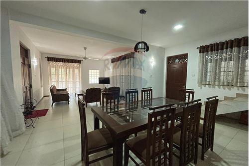 House - For Sale - Borella - 8 - 124010021-19