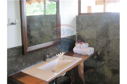 Restaurant with Rooms - For Sale - Galle - 77 - 124014003-36