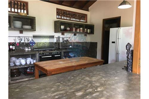 Restaurant with Rooms - For Sale - Galle - 49 - 124014003-36