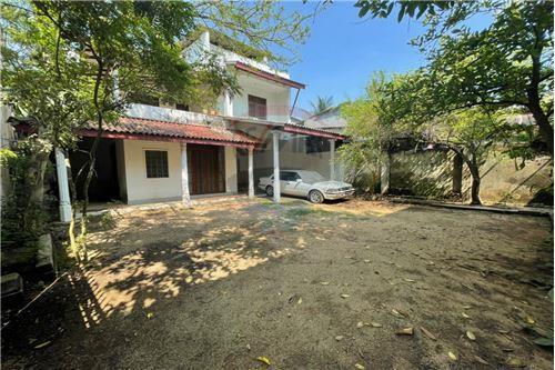 House - For Sale - Borella - 14 - 124010021-19