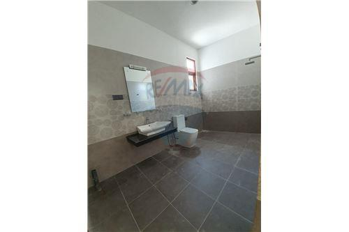 House - For Sale - Dehiwala - 12 - 124010021-18