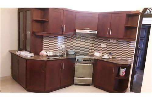 House - For Sale - Mirihana - 14 - 124010015-215