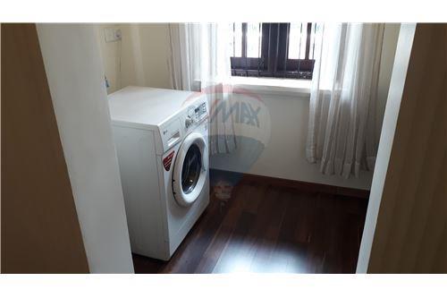 House - For Sale - Mirihana - 13 - 124010015-215