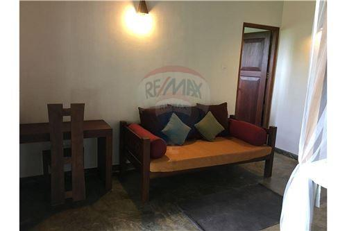 Restaurant with Rooms - For Sale - Galle - 73 - 124014003-36