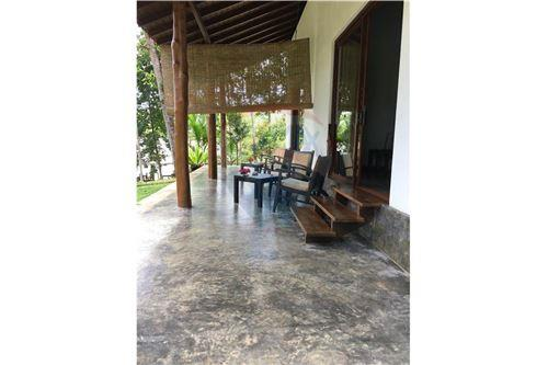 Restaurant with Rooms - For Sale - Galle - 65 - 124014003-36