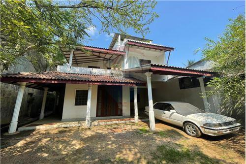 House - For Sale - Borella - 13 - 124010021-19