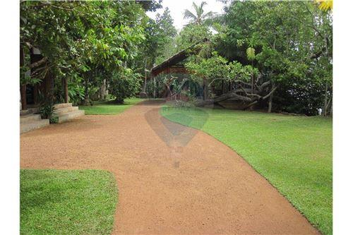 Restaurant with Rooms - For Sale - Galle - 45 - 124014003-36
