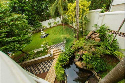 House - For Sale - Mirihana - 12 - 124010015-215