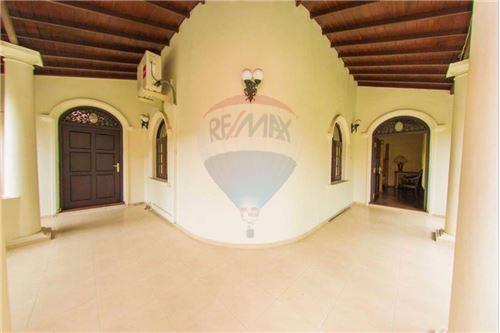 House - For Sale - Mirihana - 11 - 124010015-215