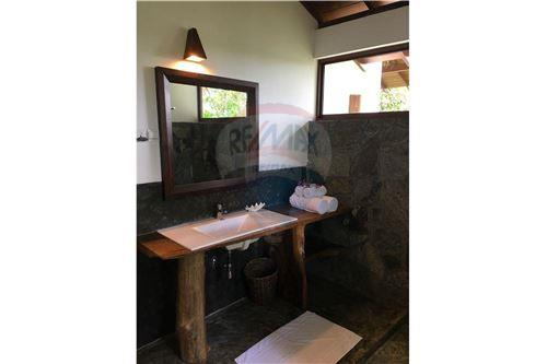 Restaurant with Rooms - For Sale - Galle - 76 - 124014003-36