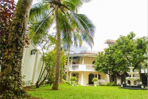House - For Sale - Mirihana - 9 - 124010015-215