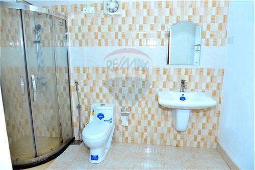 Villa - For Rent/Lease - Wattala - 9 - 124010021-21