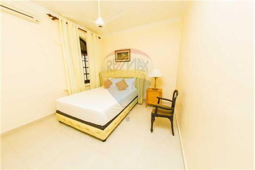 House - For Sale - Mirihana - 5 - 124010015-215
