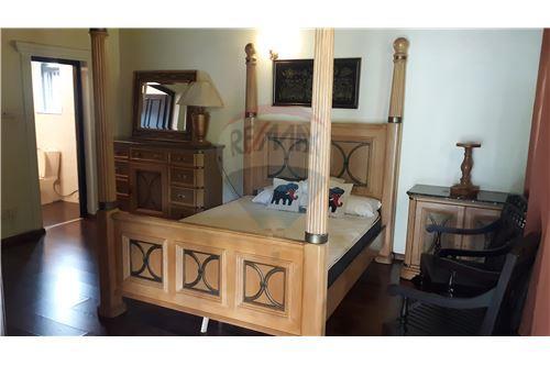 House - For Sale - Mirihana - 4 - 124010015-215