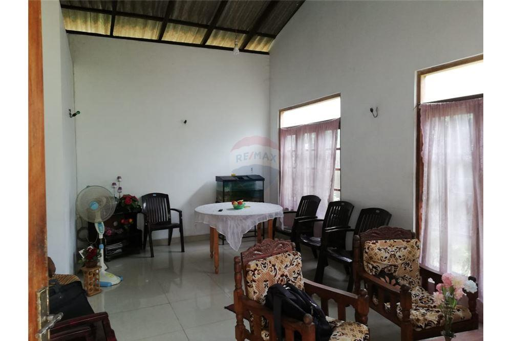 House - For Sale - Colombo - 124006007-41