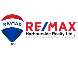 Office of RE/MAX HARBOURSIDE REALTY - Trincomalee