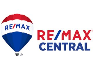 Office of RE/MAX CENTRAL - Colombo-01