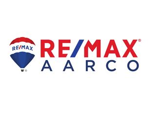 Office of RE/MAX AARCO REAL ESTATE - Colombo-04