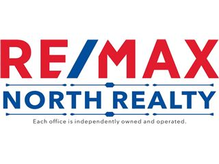 OfficeOf RE/MAX NORTH REALTY - Jaffna