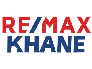 OfficeOf RE/MAX KHANE - Colombo-05