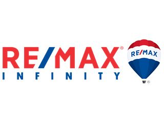 OfficeOf RE/MAX Infinity - Colombo-10
