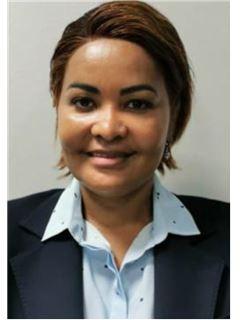 Ana Paula Valaco - RE/MAX Luanda