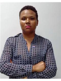 Henriqueta Morais - RE/MAX Luanda