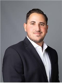 Associate - Maxim Doron - RE/MAX in Ratingen