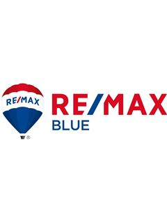 Antonio Garcia Rojano - RE/MAX BLUE