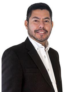 Fernando Avendano Marcano - RE/MAX RIAZOR